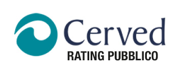 Rating Cerved